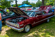 2017-0610 FFG Carshow